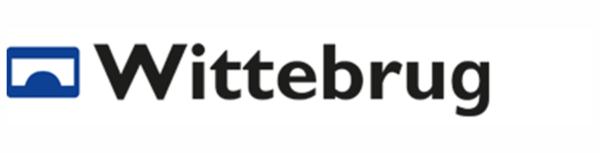logo wittebrug
