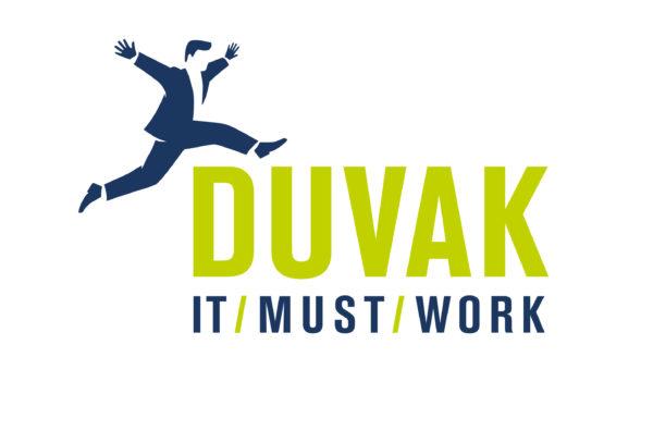 DUVAK-logo-RGB