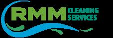 RMM-logo-nieuw