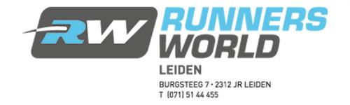 16-RunnersWorld