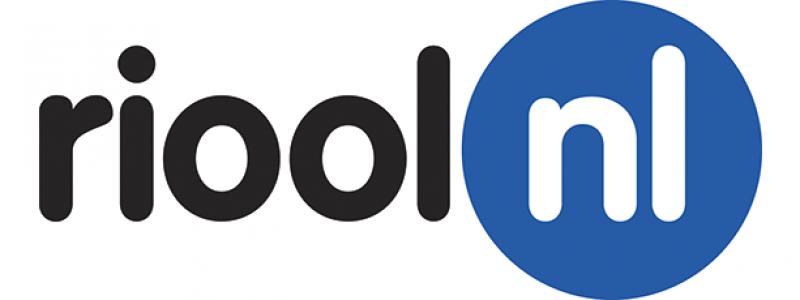 logo riool.nl