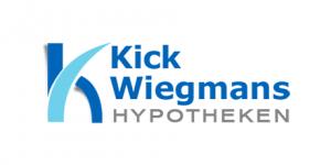 logo kiek wiegmans