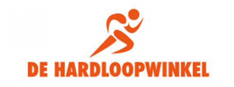logo Hardloopwinkel